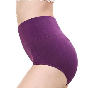 women underwear underwear for ladies panties womens tummy control panties women's cotton panties