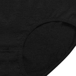 underwear women briefs panties for women cotton 100% women underwear underwear for ladies cotton