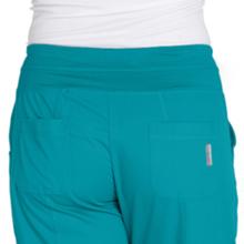 74fcb660f74 Barco Grey's Anatomy Active 4276 Women's Scrub Pant Yoga Medical Healthcare  Uniforms Fashion