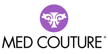 Image result for med couture logo