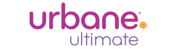 Urbane Ultimate Scrubs Medical Healthcare Uniforms Fashion