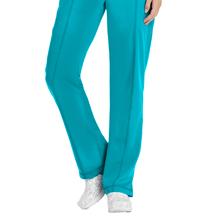 8f2e9e49bab Barco Grey's Anatomy 4276 Women's Scrub Pant Yoga Medical Healthcare  Uniforms Fashion