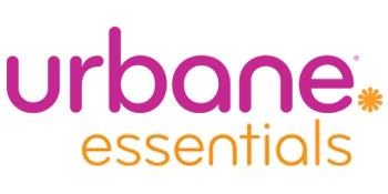 Landau Urbane Essentials Scrubs Medical Healthcare Uniforms Fashion Polyester Cotton