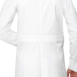 Koi 433 Men/'s Jack Lab Coat Medical Uniforms Scrubs