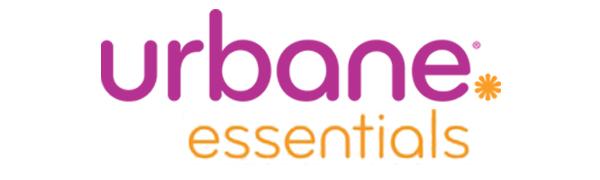 Landau Urbane Essentials Scrubs Medical Healthcare Uniforms Fashion