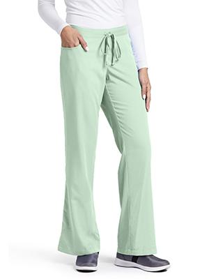 Barco Grey's Anatomy 4232 Women's Drawstring Scrub Pant