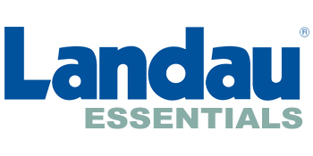 Landau Essentials Scrubs Polyester Cotton Medical Healthcare Uniforms Fashion