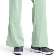 Barco Grey's Anatomy 4232 Women's Scrub Pant Drawstring Medical Healthcare Uniforms Fashion