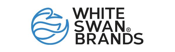 White Swan Fundamentals Scrubs Medical Healthcare Uniforms Fashion