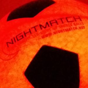 NIGHTMATCH LED
