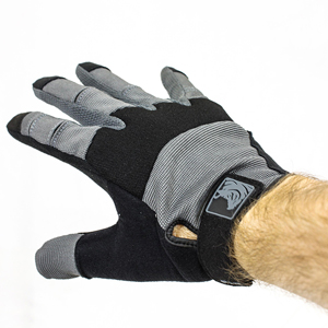 "Outer forschettes are synthetic suede for durabilityMost ""tactical gloves""  ... 8ac1c03955"