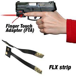 FTA and FLX