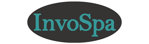 InvoSpa logo