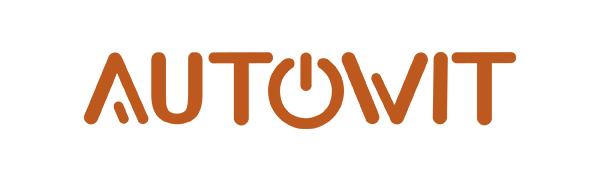 autowit logo 600*180 for amazon