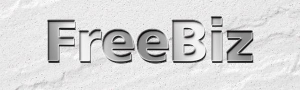 Freebiz