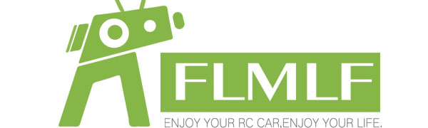 FLMLF