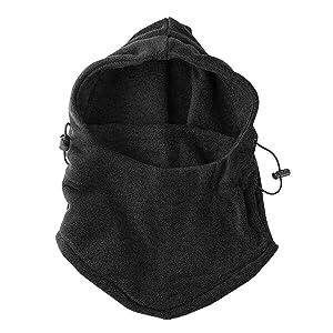 balaclava ski mask, kids balaclava face mask, balaclava face mask men camo, warm face mask