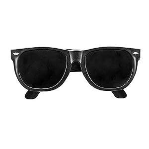Black Sunglasses for Graduation-Mardi-Gras, fashion sunglasses for men, summer shades, raybans