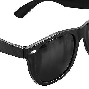 rayban style sunglasses, summer sunglasses, Hawaiian supplies, pool party sunglasses favors