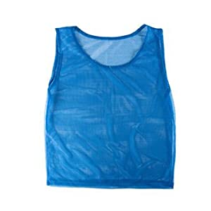 capture the flag vests jerseys for football two hand touch, nylon pinnies, basketball uniforms