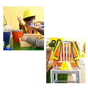 bob the builder hard,  hat handyman toys
