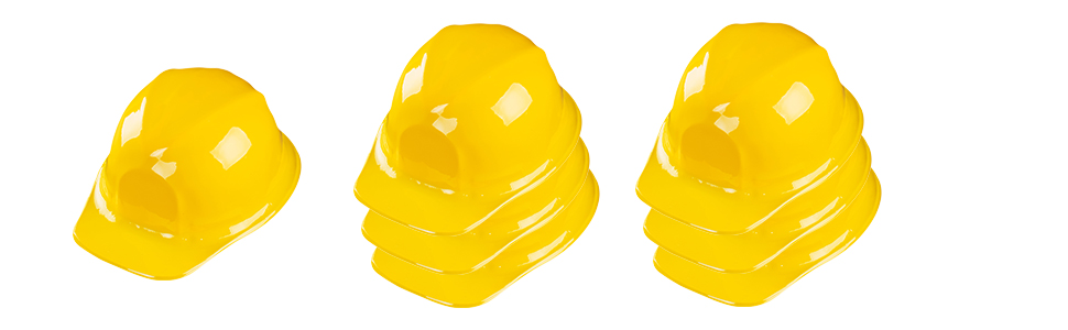 construction hats for kids, miner construction hat