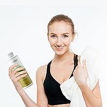 curaloe revitalizing pure aloe vera juice healthy natural organic vegan drink 100% men women cardio