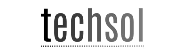 techsol