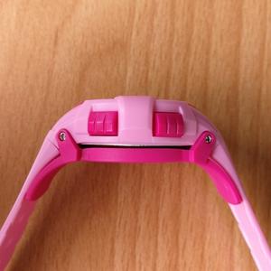 girls digital watch