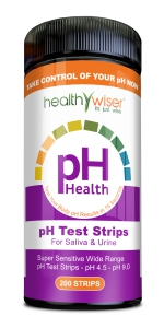 ph test strips ph meter soap making supplies test strips alkaline water pitcher kit  chart paper