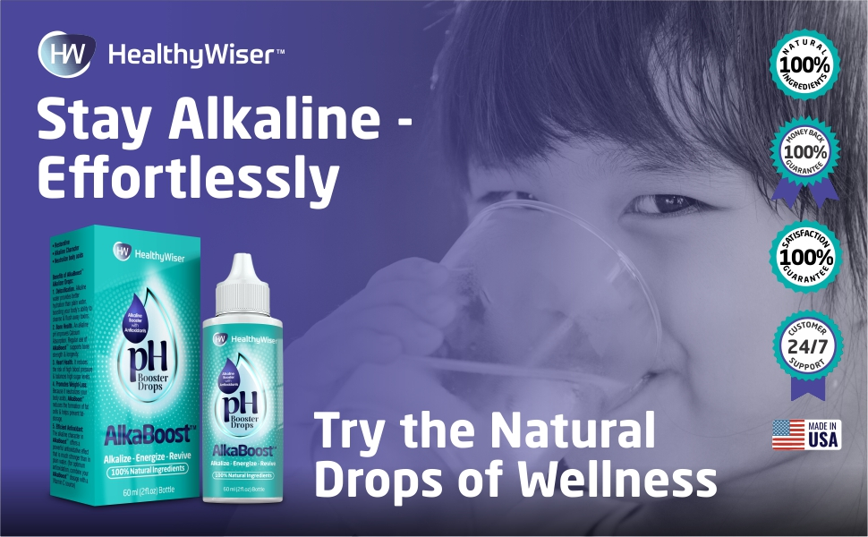 balance aqualife balanced your lost detox diet supplements cleanse system drop alka supplement