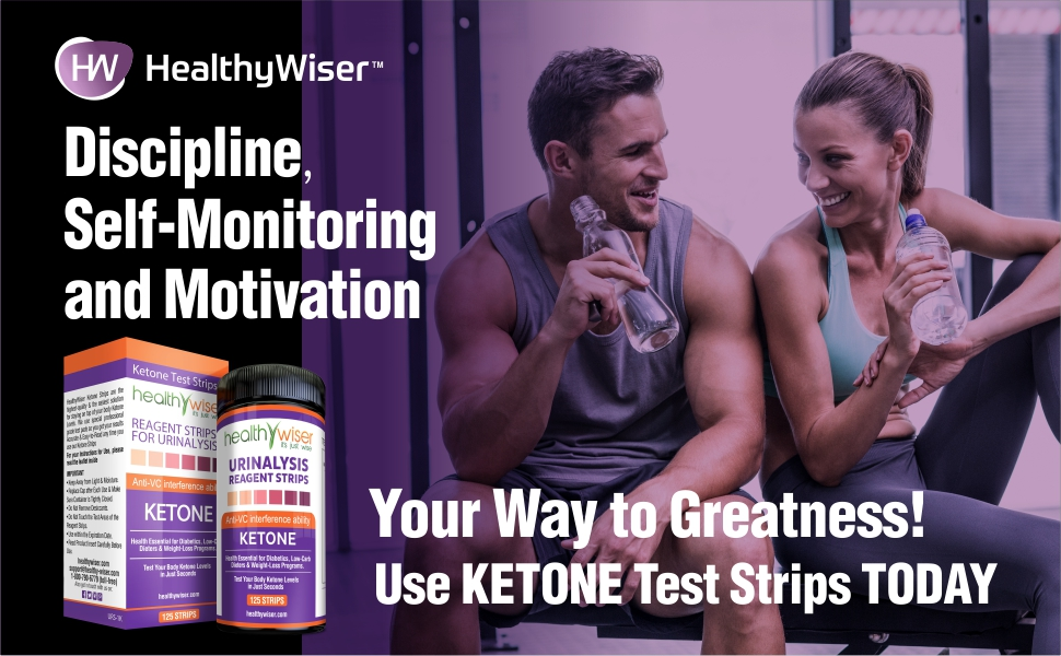 ketone strips meter test testing monitor keto mojo breath precision  kit exogenous tester urine diet