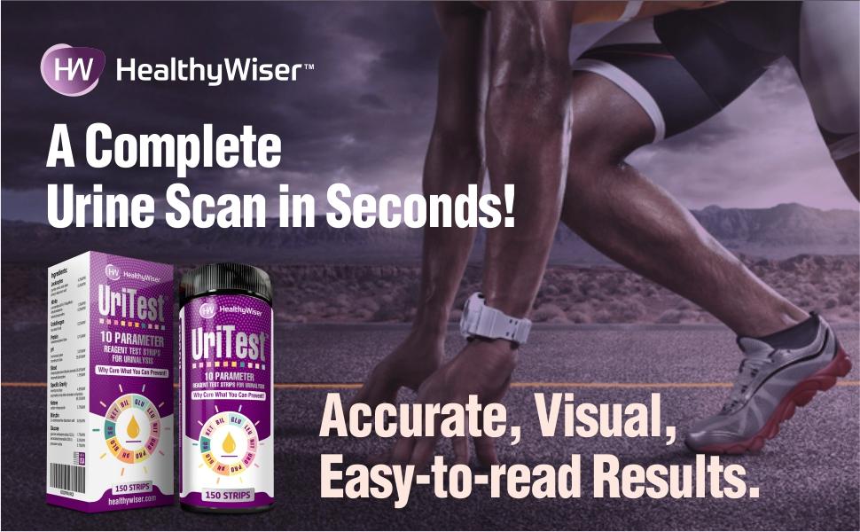 urinalysis test strips urinalysis strips diabetic urine test strips urinalysis urinalysis test urine