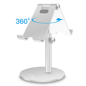 best gifts for cooking stand for ipad pro ipad holders ipad pro accessories