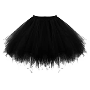 c9cd24540ec9 This simple and sweety bubble skirt with soft tulle and lining which is  quite skin friendly.