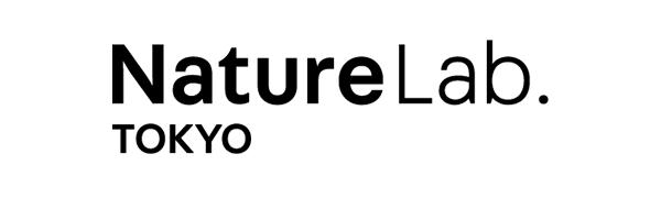 Naturelab Tokyo Logo