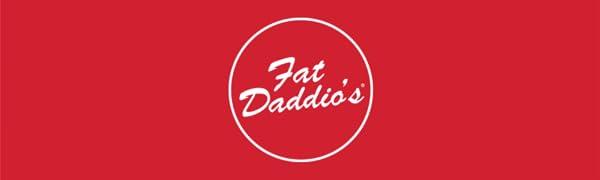 Amazon Com Fat Daddio S Standard Muffin Pan 11 2 X 15 8