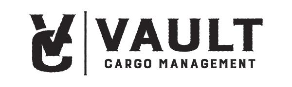 vault cargo management kayak roof rack