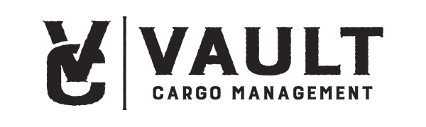 vault cargo management trailer hitch cargo carrier basket