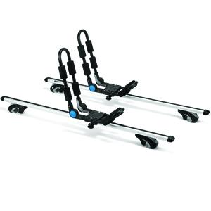 kayak rack roof foldable racks for suv j kayaks folding carrier bar mount subaru yakima hooks canoe