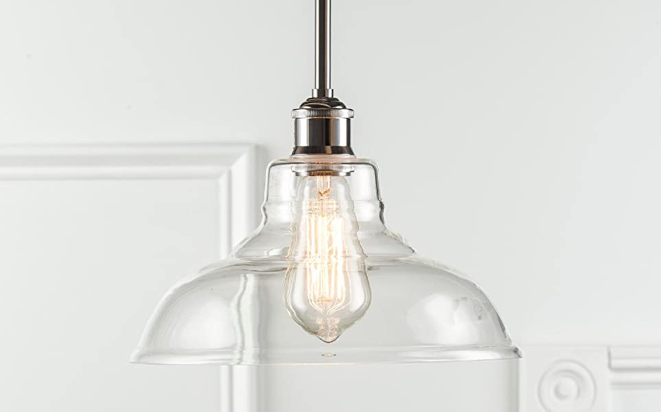 The Epitome Of Modern Vintage, Lucera Pendant Fixtures, Made By Linea Di  Liara, Call To Mind Industrial Lighting From The 1900s, With Vintage Lines  And ...