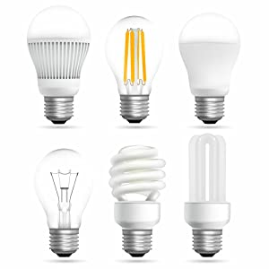 pendant bulb kitchen island linea lighting olivera