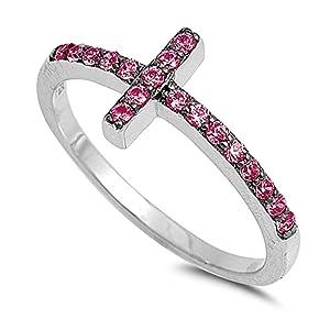 rings for women, rings for women size 10, rings for women silver, rings for women gold
