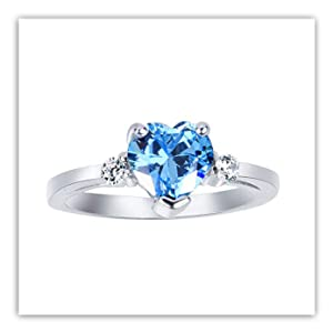rings for women, ring for women sterling, rings for women silver, rings for women gold