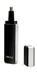 TRYM Nose and Ear Trimmer