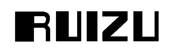 ruizu logo