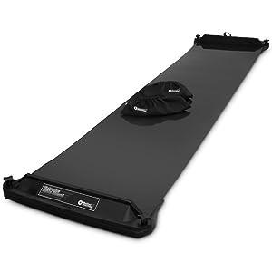 hockey slide board