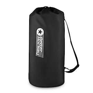 slide board carry bag