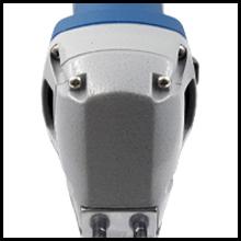 electric reciprocating saw foam rubber plastic cutting cutter bosch 1575a hercules cutters 1575h