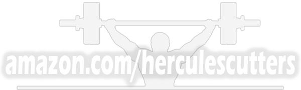 hercules cutters foiam rubber bosch 1575a electric recpirocating saw cutter cutting cut